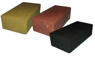 Klassik kivi SORT II