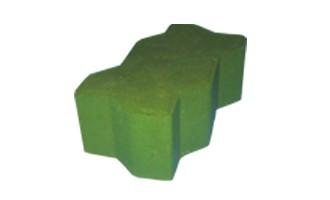 Unikivi roheline
